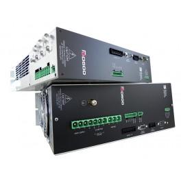 DRIVE OS3 OS-WIRE 400V-A15 SINC2 - Retrofit