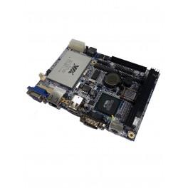 CPU BOARD PROX-E381LF 3.5''