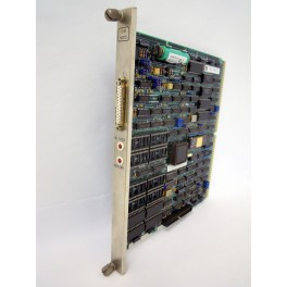 OS5005/7 - CPU BOARD FOR 8600 CNC
