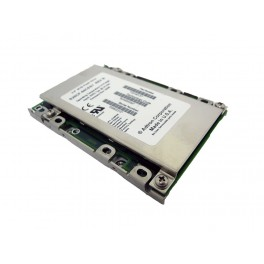 SOLID STATE HARD DISK 2,5'' 64Mb SCSI INTERFACE