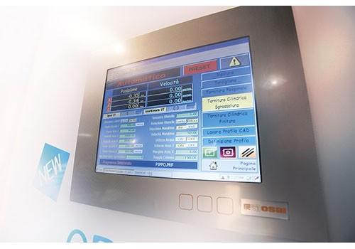 PANEL PC